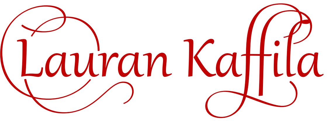 Lauran Kaffila